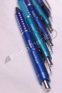 Długopisy reklamowe dla sprzedawców mebli